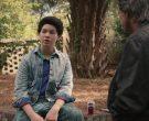 Pepsi Cola in The Righteous Gemstones - Season 1, Episode 5,...