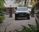 Volvo XC90 Black Car Used by Yvonne Strahovski in Angel of Mine (8)