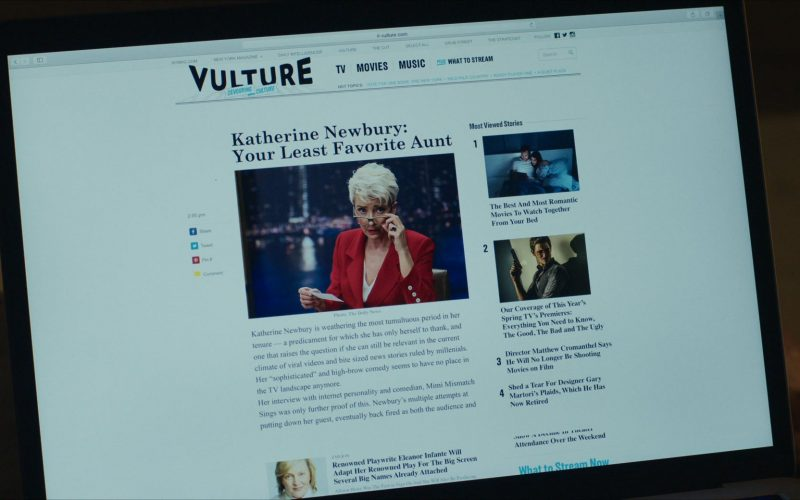 Vulture Website in Late Night (1)