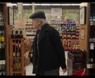 Apothic Wines in The Kominsky Method Season 2 Episode 1 Chap...