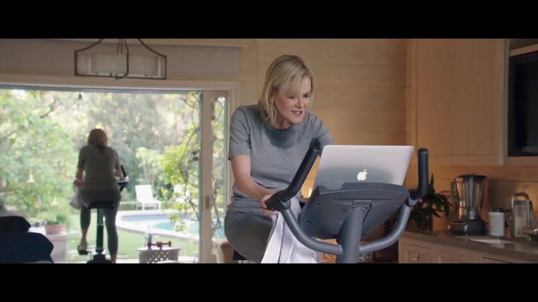 Apple MacBook Laptop in Bombshell