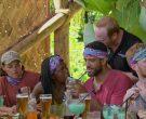 Applebee's Restaurant Food & Drinks in Survivor Season 39 Episode 5 (4)