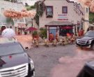 Cadillac Escalade Cars in The Good Place (3)
