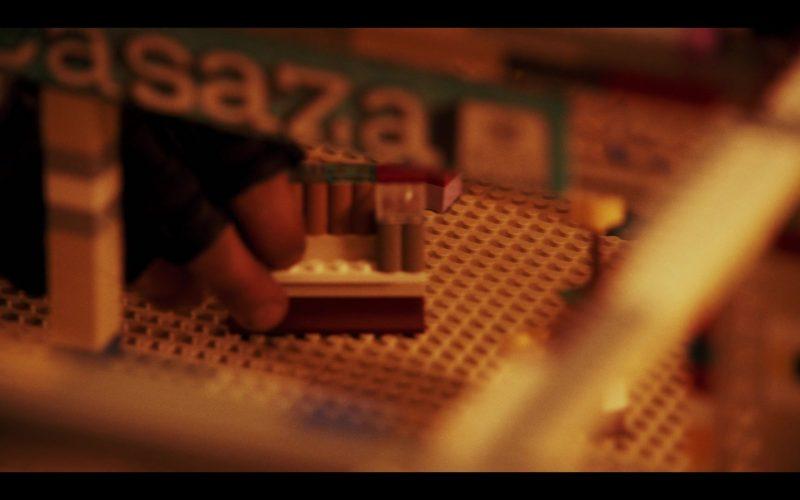 Casaza in Daybreak Season 1 Episode 6 5318008