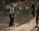 Converse High Tops Worn by Liana Liberato as McKenna Brady in Light as a Feather (2)