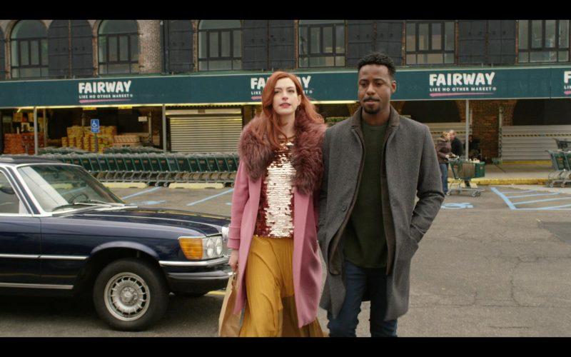 Fairway Market in Modern Love Season 1 Episode 3 (3)