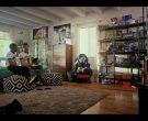 Gatorade Drinks in Daybreak Season 1 Episode 6 (1)