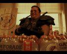 Gatorade Drinks in Daybreak Season 1 Episode 6 (3)