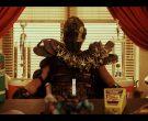 Gatorade Drinks in Daybreak Season 1 Episode 6 (8)