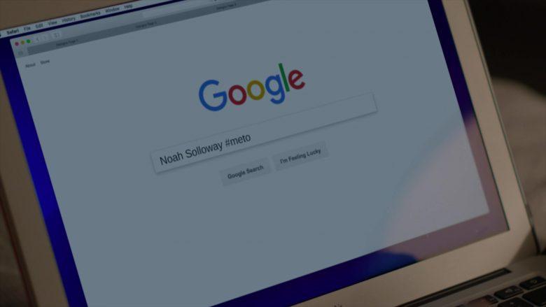 Google Web Search in The Affair Season 5 Episode 9 509 (1)