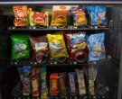 Great Value Chips, Chex Mix, Munchos in Insatiable Season 2 ...
