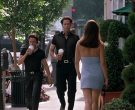 Gucci Belt Worn by Chris Kattan as Doug Butabi in A Night at the Roxbury (3)