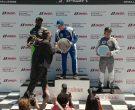 IMSA Porsche GT3 Cup Challenge in The Art of Racing in the Rain (2)
