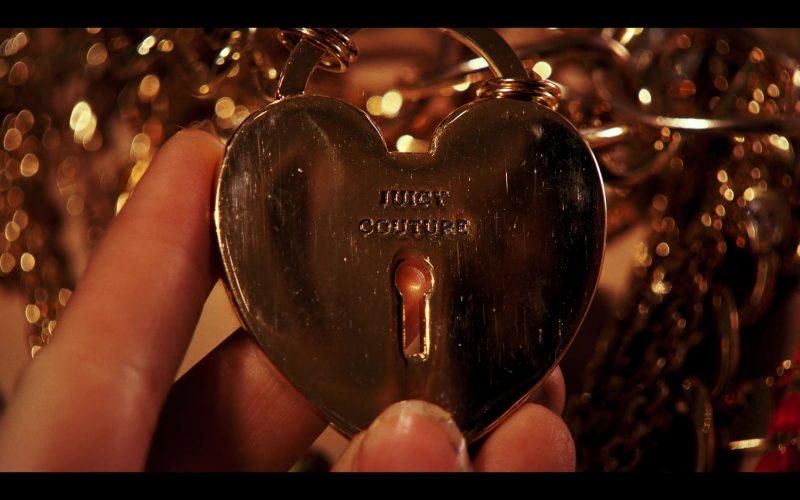 Juicy Couture in Daybreak Season 1 Episode 7 Canta Tu Vida (1)