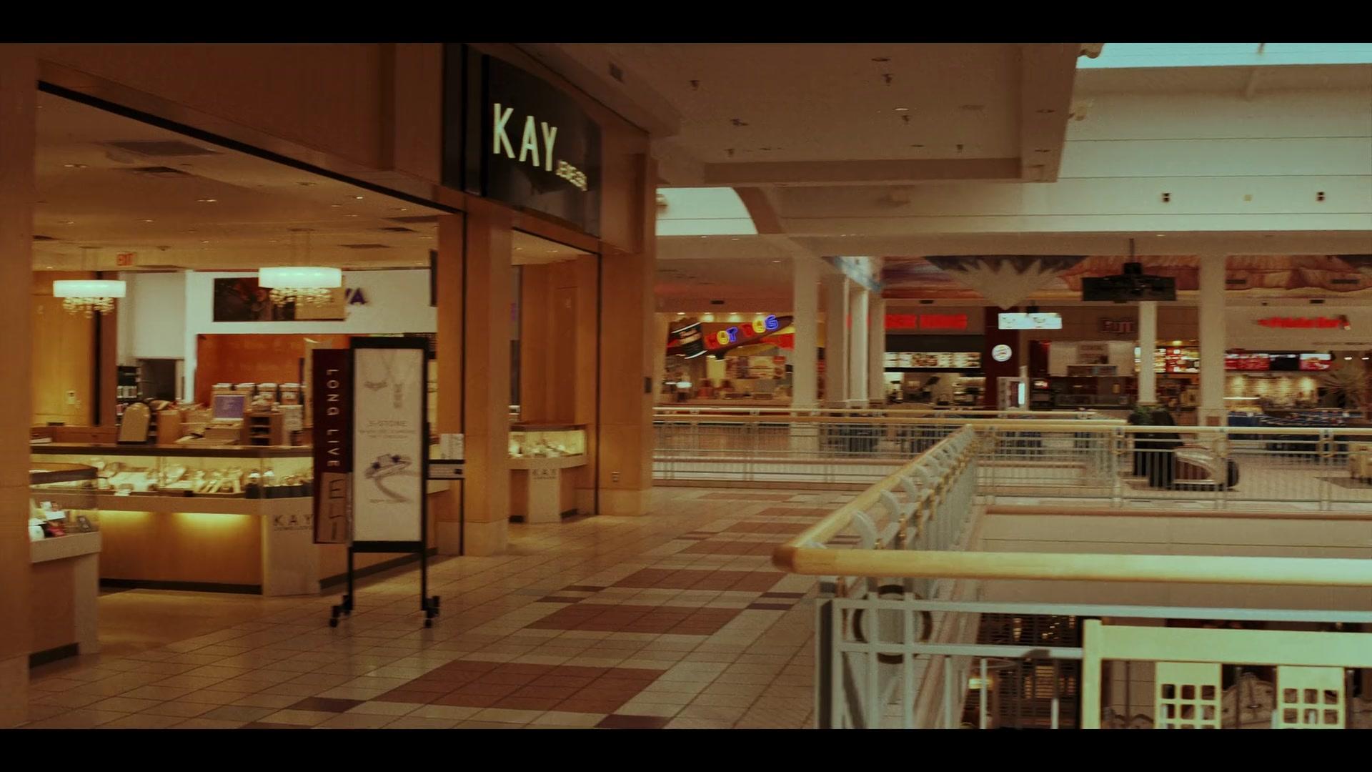 Kay One Shop