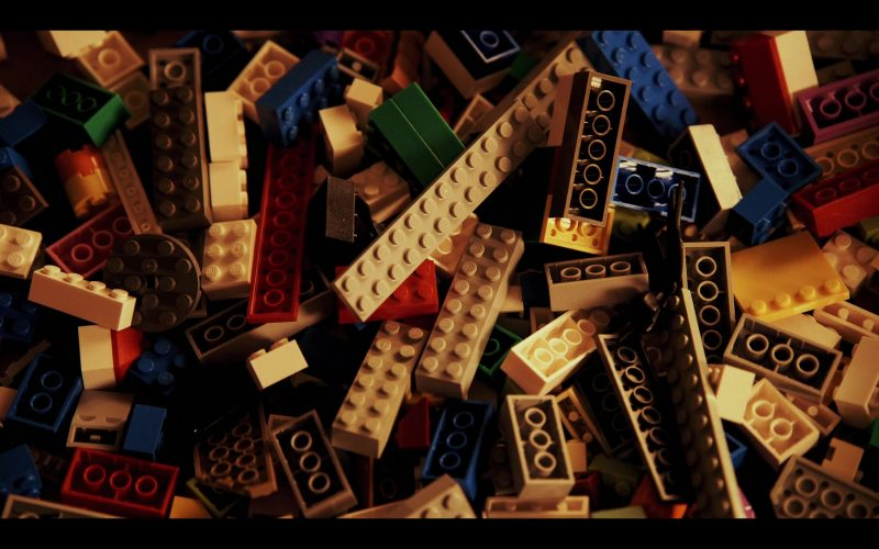 Lego in Daybreak Season 1 Episode 6 (1)