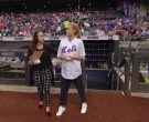 Mets Shirt Worn by Téa Leoni as Elizabeth 'Bess' Adams McCord in Madam Secretary Season 6 Episode 2 (5)