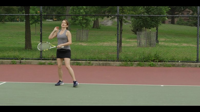 NB Sneakers Worn by Tina Fey as Sarah in Modern Love Season 1 Episode 4 (1)