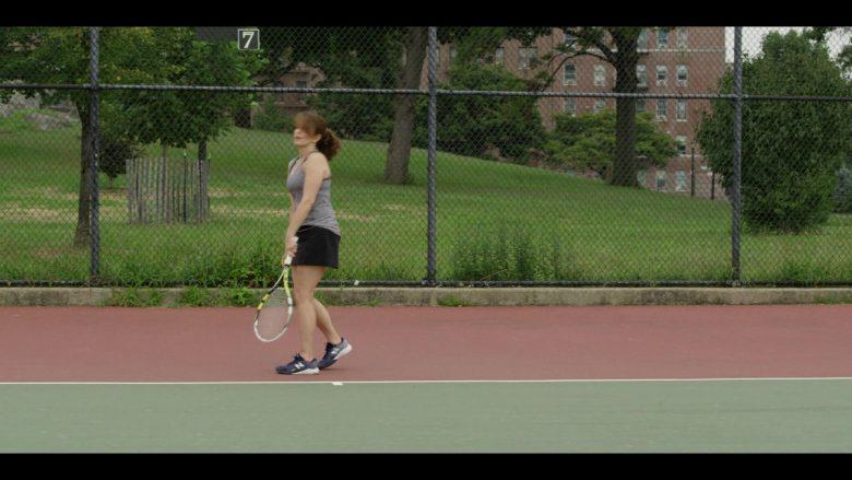 NB Sneakers Worn by Tina Fey as Sarah in Modern Love Season 1 Episode 4 (3)