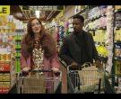 Nabisco in Modern Love Season 1 Episode 3 Take Me as I Am, ...