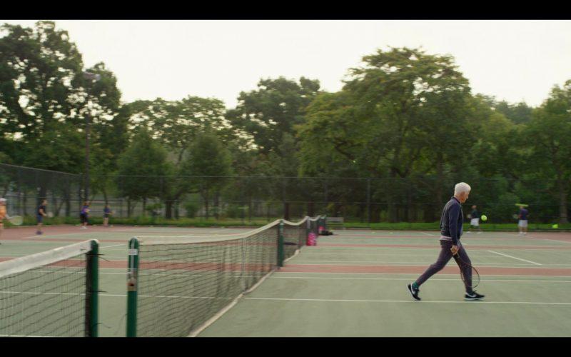 Nike Shoes Worn by John Slattery as Dennis in Modern Love Season 1 Episode 4 (2)