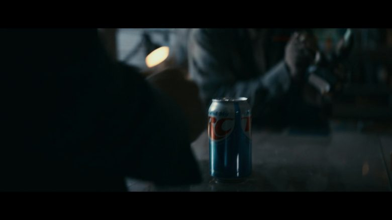 RC Cola Enjoyed by Lily Rabe as Joanne Monroe in Fractured (1)