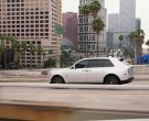 Rolls-Royce Cullinan Car Driven by Dwayne Johnson as Spencer Strasmore in Ballers (6)