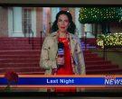 Samsung TV in Insatiable Season 2 Episode 2 Dead Girl (201...
