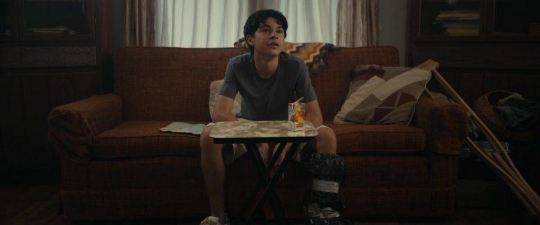 Ssips Juice Enjoyed by Daniel Zolghadri as Smitty in Low Tide (1)