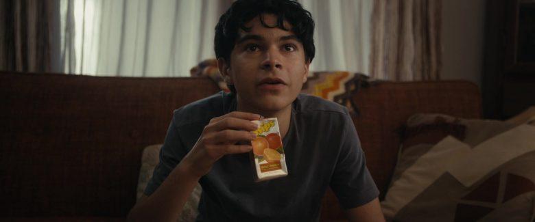 Ssips Juice Enjoyed by Daniel Zolghadri as Smitty in Low Tide (2)