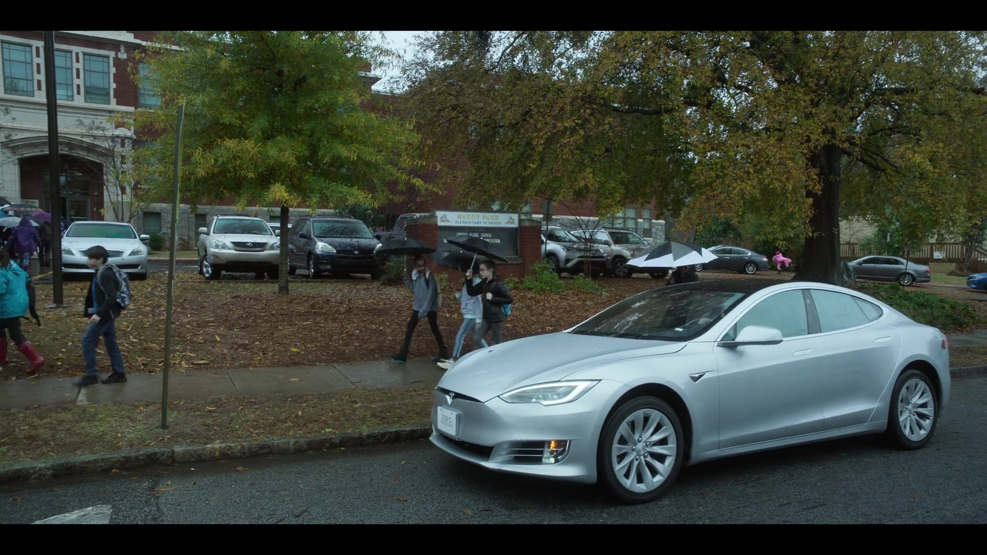 Tesla-Model-S-Car-Used-by-Jason-Ritter-a