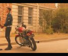 Triumph Motorcycle Used by Ruby Rose as Kate Kane in Batwoman (4)
