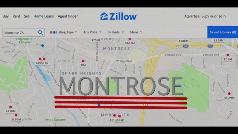 Zillow in Daybreak Season 1 Episode 9 (5)