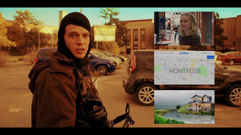 Zillow in Daybreak Season 1 Episode 9 (6)