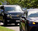 Chevrolet Suburban SUV in Hawaii Five-0 Season 10 Episode 8 (1)