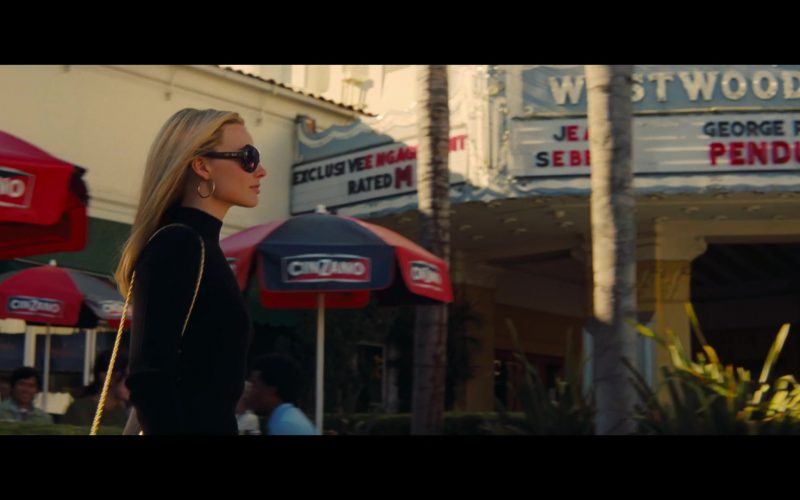 Cinzano Vermouth Umbrellas in Once Upon a Time … in Hollywood (2)