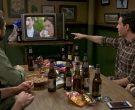 Coors Light Beer in It's Always Sunny in Philadelphia Season 14 Episode 8 (1)