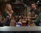 Coors Light Beer in It's Always Sunny in Philadelphia Season 14 Episode 8 (3)