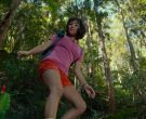 GoPro Camera Used by Isabela Moner in Dora and the Lost City of Gold (1)