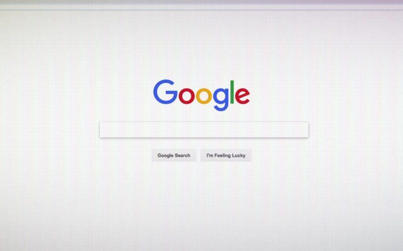 Google Web Search in Brittany Runs a Marathon (1)