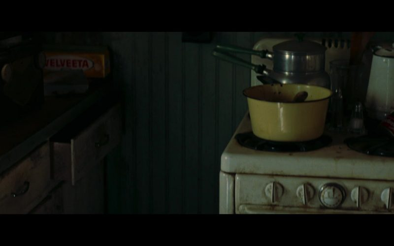 Kraft Velveeta Cheese in Once Upon a Time … in Hollywood (2)