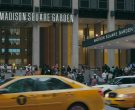Madison Square Garden Indoor Arena in Blue Bloods Season 8 Episode 10 (1)
