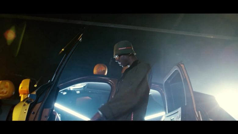 Prada Jacket Worn by Young Dolph in Tric Or Treat (2)