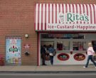 Rita's Italian Ice Restaurant in This Is Us Season 4 Episode 7 (1)