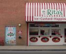 Rita's Italian Ice Restaurant in This Is Us Season 4 Episode 7 (4)