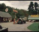 Texaco and Stuckey's Store in The Irishman (2)