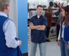 Vitamix Blenders in Superstore Season 5 Episode 7 Shoplifte...
