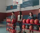 Wilson Basketballs in Ghostwriter Season 1 Episode 7 The Wild, Wild Ghost, Part 3 (1)