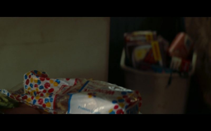 Wonder Bread in Once Upon a Time … in Hollywood (2019)