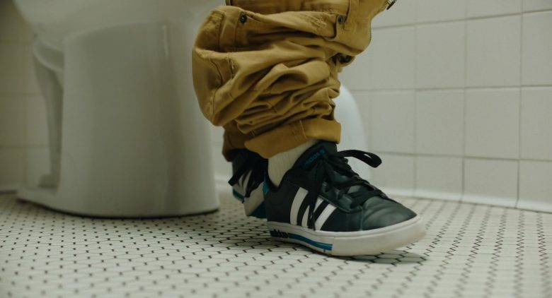 Adidas Sneakers Worn by Oona Yaffe in Before You Know It (2019)
